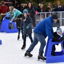Ice.skate.Xmas.promo (11)