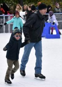 Ice.skate.Xmas.promo (15)