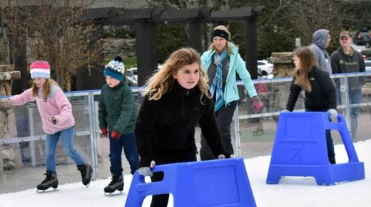 Ice.skate.Xmas.promo (27)