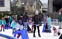Ice.skate.Xmas.promo (5)