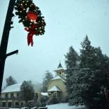 Snow.Highlands.12.9 (9)