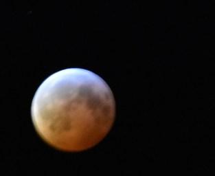 Blood.Moon.1.20 (12)