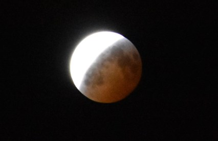 Blood.Moon.1.20 (17)