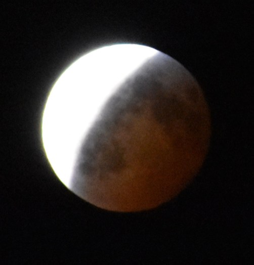 Blood.Moon.1.20 (18)