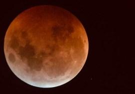 Blood.Moon.WCU (2).feat
