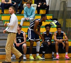 Blue.Ridge.Asheville.basketball.V (1)