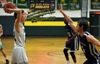 Blue.Ridge.Asheville.basketball.V (10)