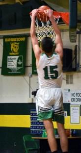 Blue.Ridge.Asheville.basketball.V (12)