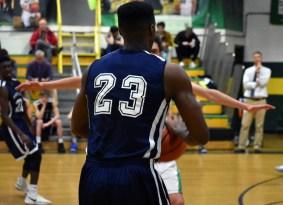 Blue.Ridge.Asheville.basketball.V (23)