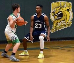 Blue.Ridge.Asheville.basketball.V (25)