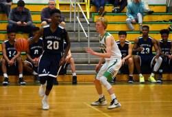 Blue.Ridge.Asheville.basketball.V (35)