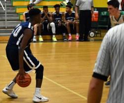 Blue.Ridge.Asheville.basketball.V (37)