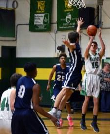 Blue.Ridge.Asheville.basketball.V (7)