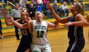 Blue.Ridge.Asheville.basketball.V.girls (11)
