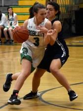 Blue.Ridge.Asheville.basketball.V.girls (13)
