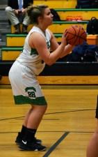 Blue.Ridge.Asheville.basketball.V.girls (14)