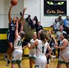 Blue.Ridge.Asheville.basketball.V.girls (26)