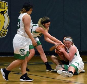 Blue.Ridge.Asheville.basketball.V.girls (3)