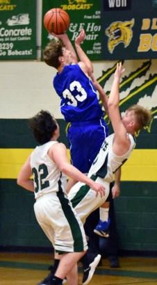 Blue.Ridge.Brevard.basketball.JV.boys (1)