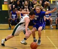Blue.Ridge.Brevard.basketball.JV.boys (10)