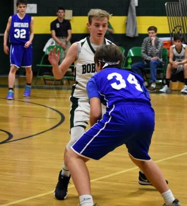 Blue.Ridge.Brevard.basketball.JV.boys (12)
