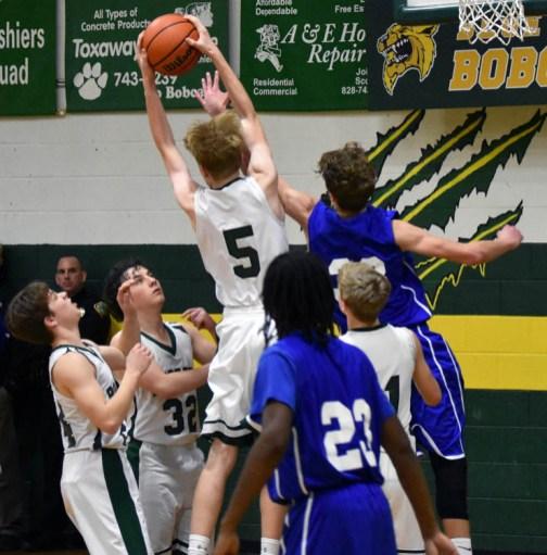 Blue.Ridge.Brevard.basketball.JV.boys (15)