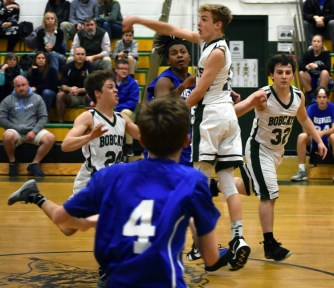 Blue.Ridge.Brevard.basketball.JV.boys (16)