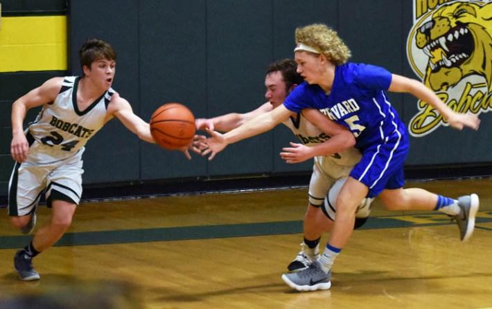 Blue.Ridge.Brevard.basketball.JV.boys (17)