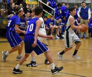 Blue.Ridge.Brevard.basketball.JV.boys (21)