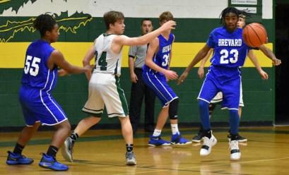 Blue.Ridge.Brevard.basketball.JV.boys (24)