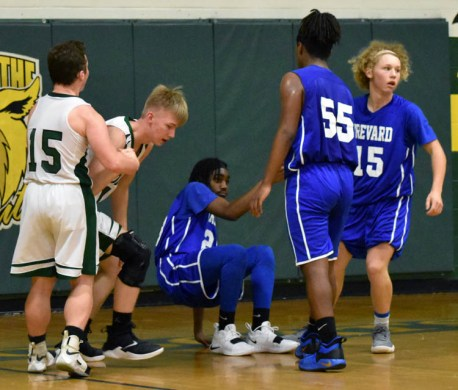 Blue.Ridge.Brevard.basketball.JV.boys (26)
