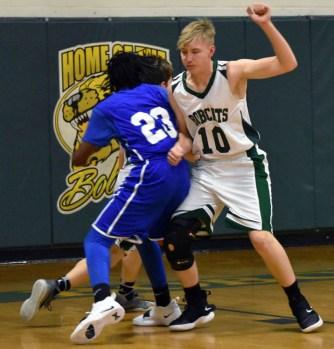 Blue.Ridge.Brevard.basketball.JV.boys (28)