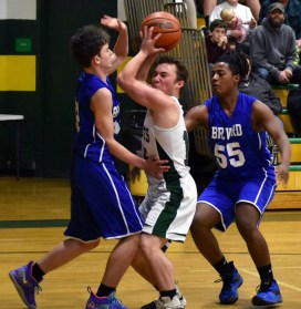 Blue.Ridge.Brevard.basketball.JV.boys (4)
