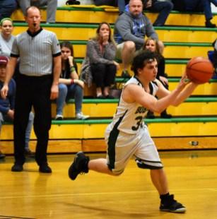 Blue.Ridge.Brevard.basketball.JV.boys (6)