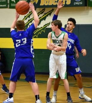 Blue.Ridge.Brevard.basketball.V.boys (12)