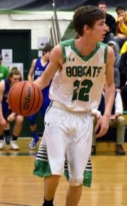 Blue.Ridge.Brevard.basketball.V.boys (15)