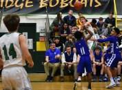 Blue.Ridge.Brevard.basketball.V.boys (19)