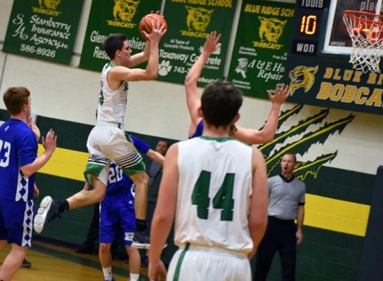 Blue.Ridge.Brevard.basketball.V.boys (24)