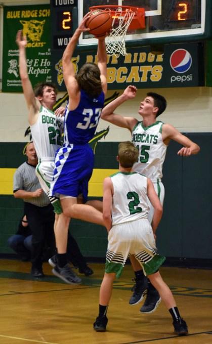 Blue.Ridge.Brevard.basketball.V.boys (27)
