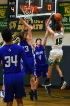 Blue.Ridge.Brevard.basketball.V.boys (6)