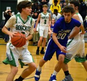 Blue.Ridge.Brevard.basketball.V.boys (7)