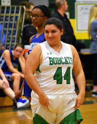 Blue.Ridge.Brevard.basketball.V.girls (11)