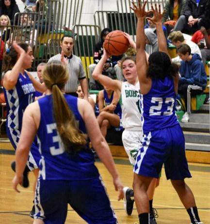Blue.Ridge.Brevard.basketball.V.girls (24)