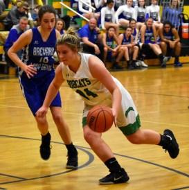 Blue.Ridge.Brevard.basketball.V.girls (26)