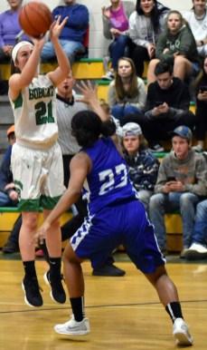 Blue.Ridge.Brevard.basketball.V.girls (28)
