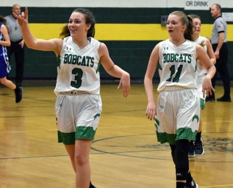 Blue.Ridge.Brevard.basketball.V.girls (30)