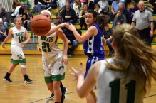 Blue.Ridge.Brevard.basketball.V.girls (5)