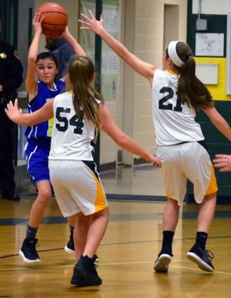 Blue.Ridge.Highlands.basketball.MS (12)