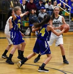 Blue.Ridge.Highlands.basketball.MS (18)