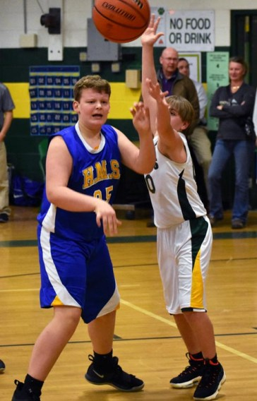 Blue.Ridge.Highlands.basketball.MS (19)